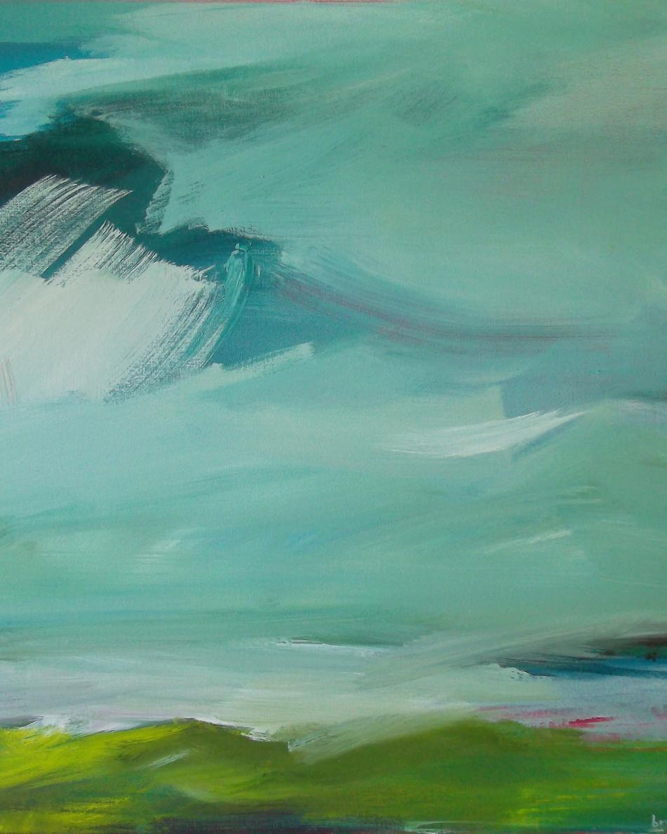 aperto canadian painting janet bright art