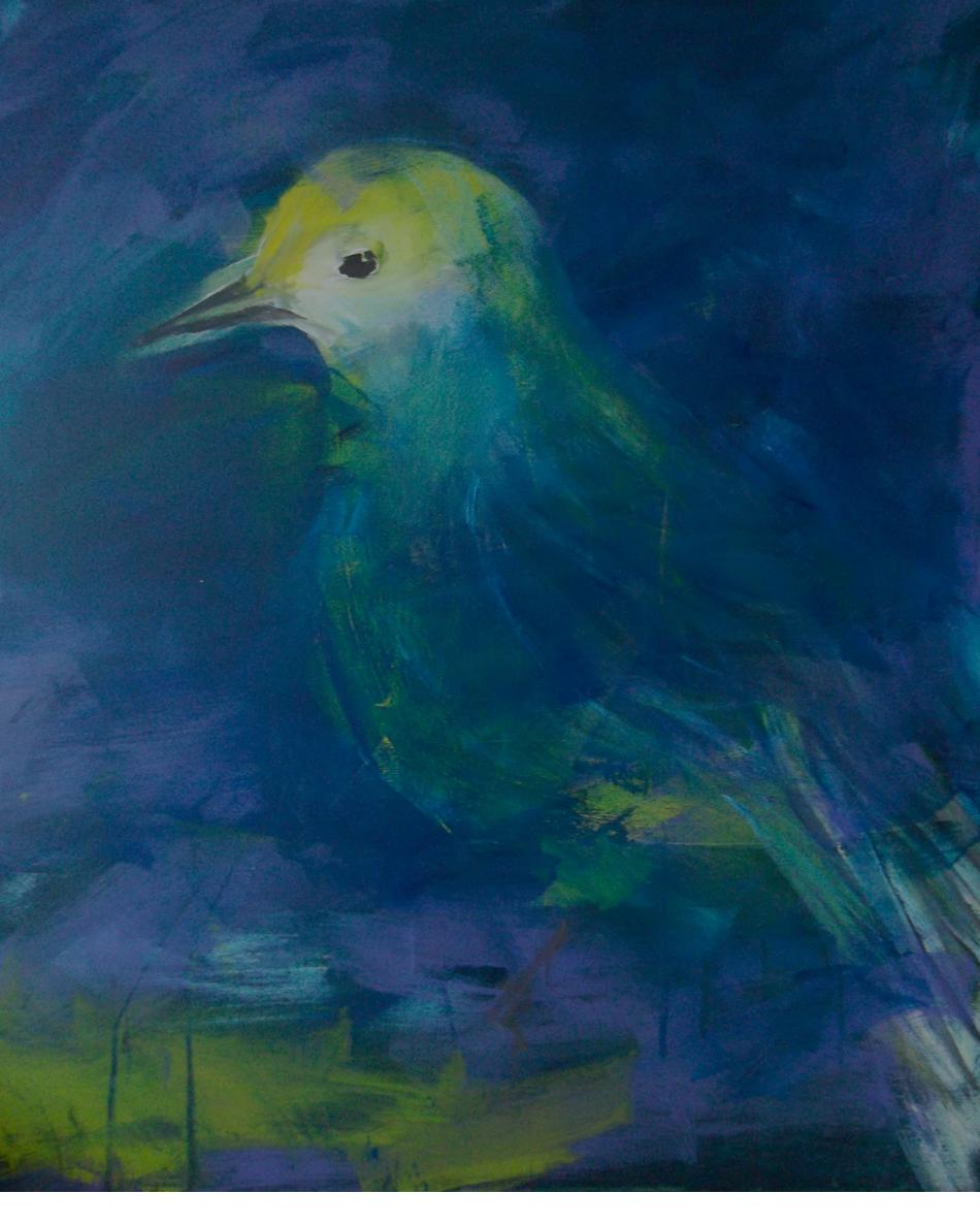 /uccello-the-chiaroscuro-bird-30-x-36-2012-janet-bright