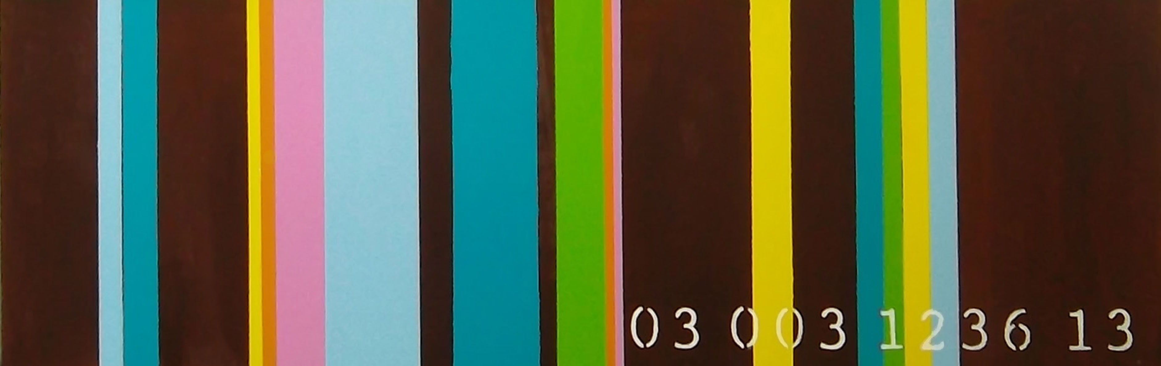 commodity of colour 03 003 1236 13 3rd in series janet bright 2013