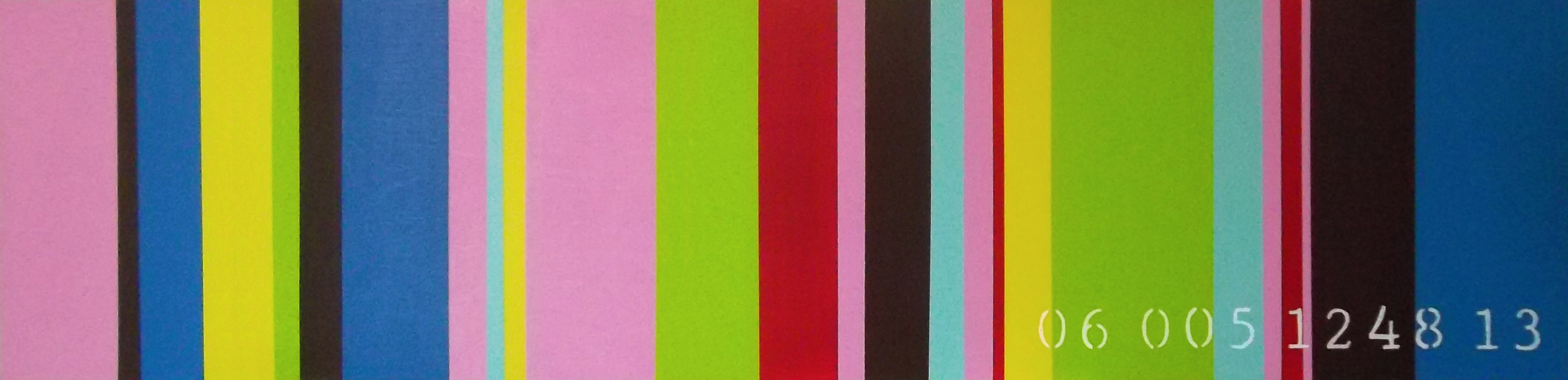 commodity of colour 06 005 1248 13 janet bright 5th in series 2013