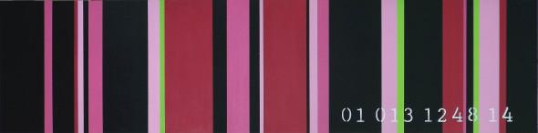 commodity of colour paint series janet bright art color