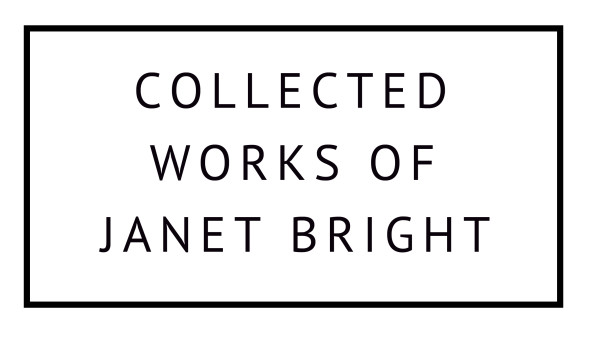collected works of janet bright buying original art in canada