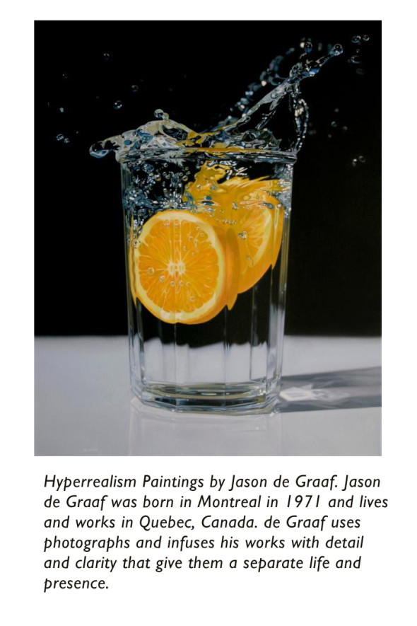 jason de graaf hyper realism, painting, art, paint, realistic, perfect exact