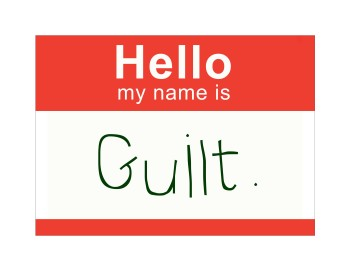 janet bright photo art name tag hello my name is guilt digital photo edit