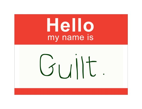 janet bright photo art your name tag is missing hello my name is guilt digital photo edit